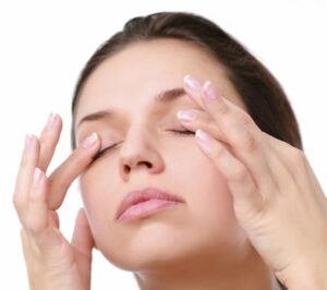 Как ухаживать за своим зрением?