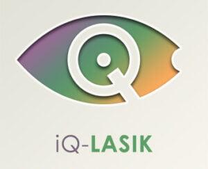 iQ-LASIK