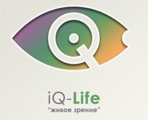 iQ-LIFE-logo